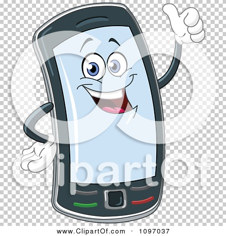 Transparent clip art background preview #COLLC1097037