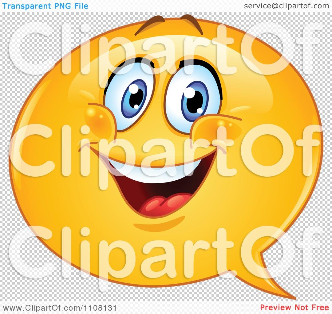 clipart rencontre images