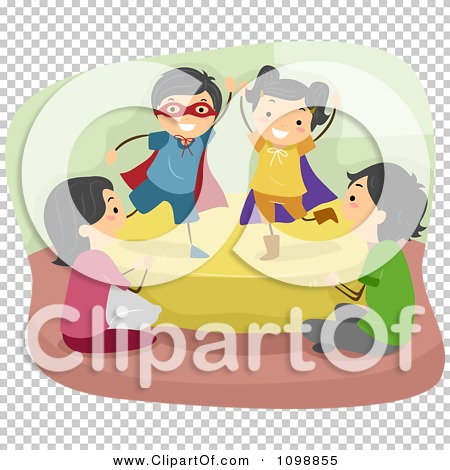 Transparent clip art background preview #COLLC1098855