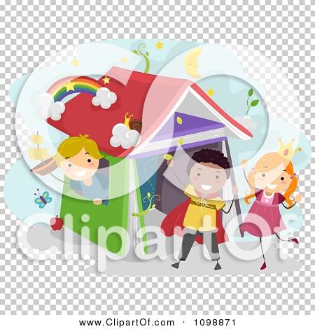 Transparent clip art background preview #COLLC1098871