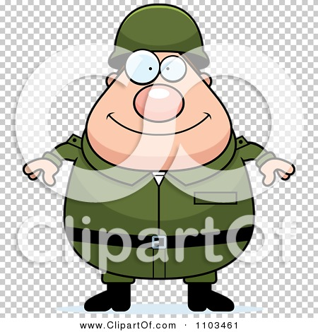Transparent clip art background preview #COLLC1103461