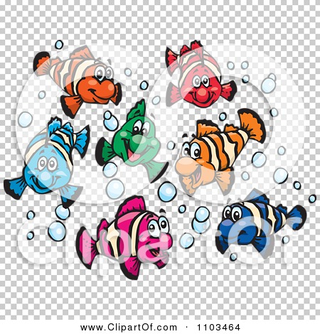Transparent clip art background preview #COLLC1103464
