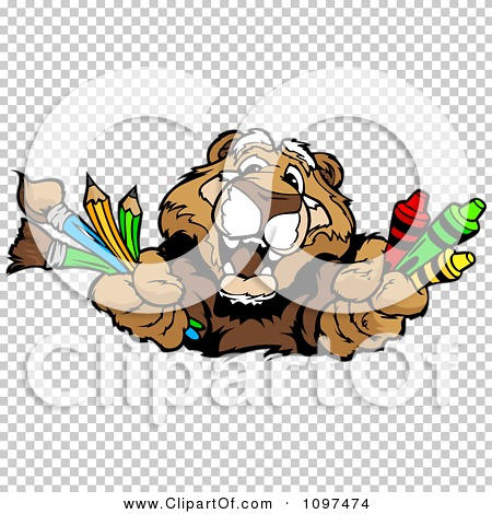 Transparent clip art background preview #COLLC1097474