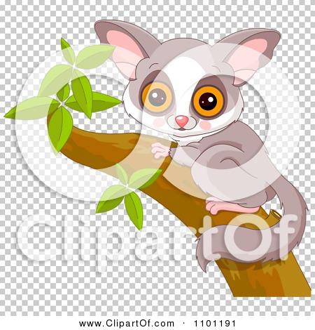 Transparent clip art background preview #COLLC1101191