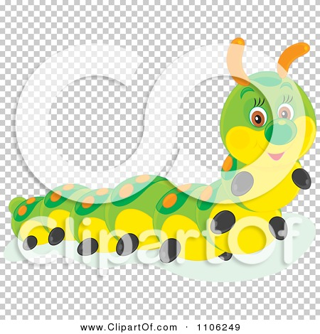 Transparent clip art background preview #COLLC1106249