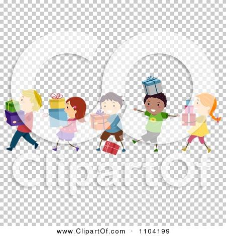 Transparent clip art background preview #COLLC1104199