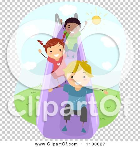Transparent clip art background preview #COLLC1100027
