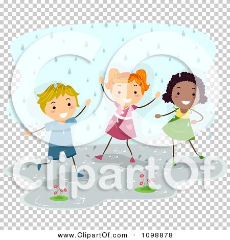 Transparent clip art background preview #COLLC1098878