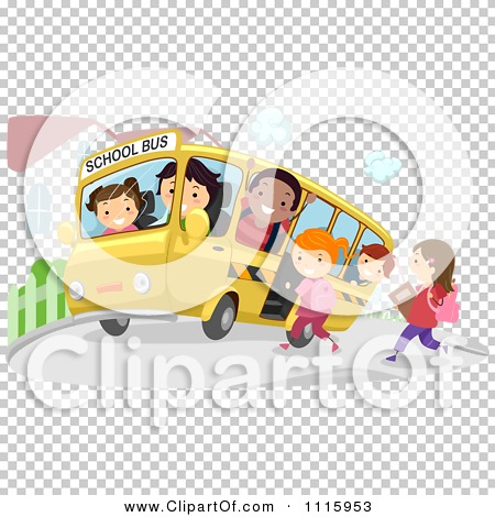 Transparent clip art background preview #COLLC1115953
