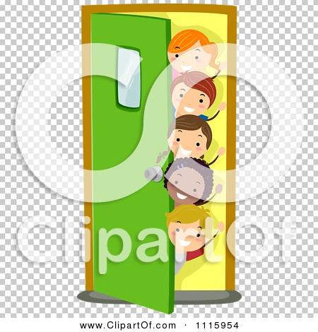 Transparent clip art background preview #COLLC1115954