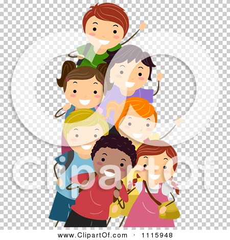 Transparent clip art background preview #COLLC1115948