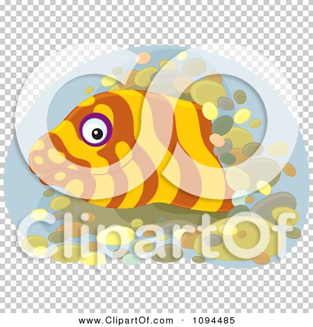 Transparent clip art background preview #COLLC1094485