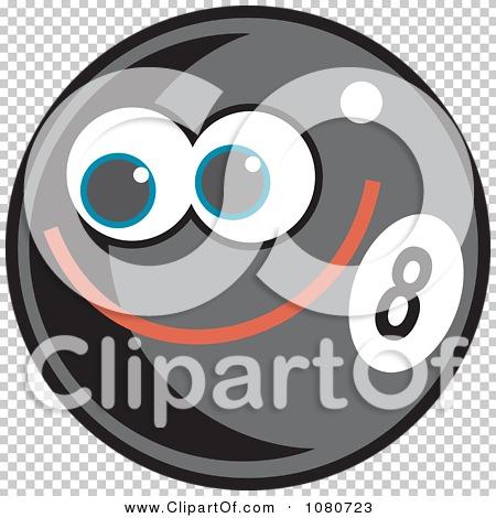Transparent clip art background preview #COLLC1080723