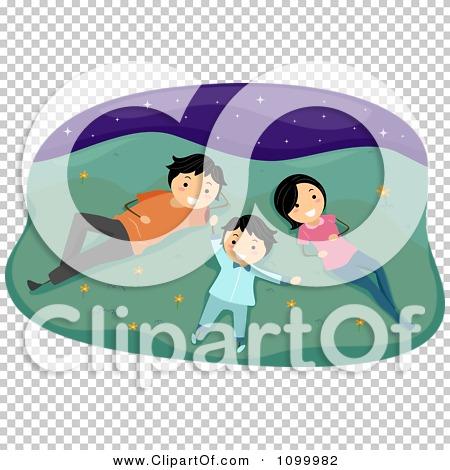 Transparent clip art background preview #COLLC1099982