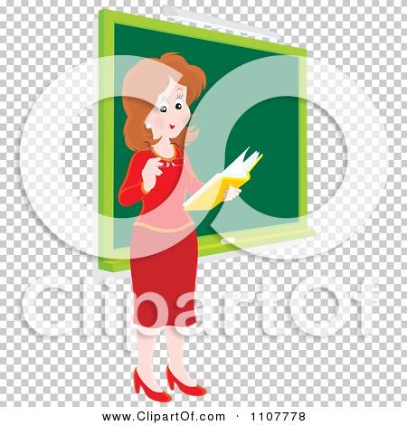 Transparent clip art background preview #COLLC1107778