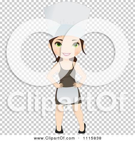 Transparent clip art background preview #COLLC1115838