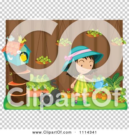 Transparent clip art background preview #COLLC1114341
