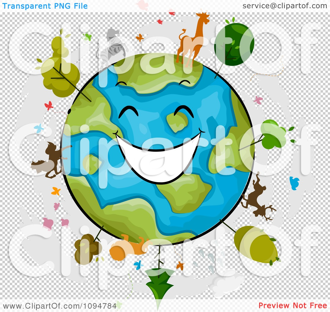 Displaying 20> Images For - Happy Globe Cartoon...