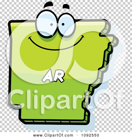 Transparent clip art background preview #COLLC1092550