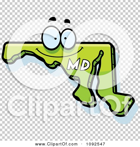 Transparent clip art background preview #COLLC1092547