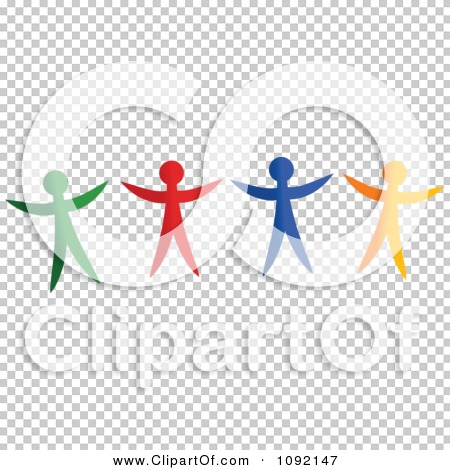 Transparent clip art background preview #COLLC1092147