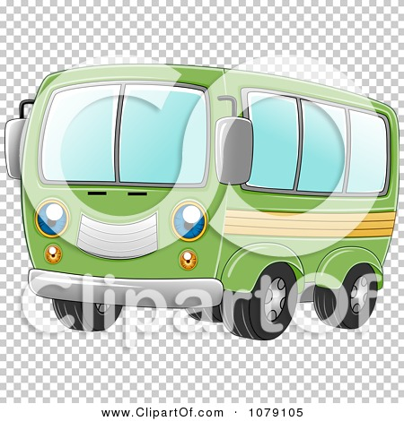 Transparent clip art background preview #COLLC1079105