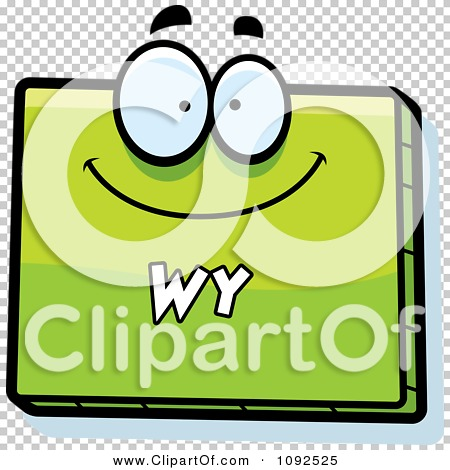 Transparent clip art background preview #COLLC1092525
