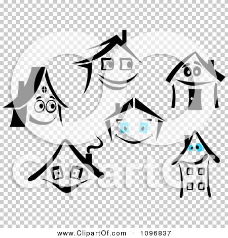Transparent clip art background preview #COLLC1096837
