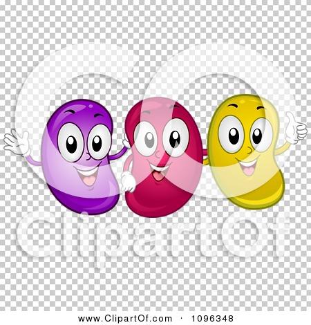 Transparent clip art background preview #COLLC1096348