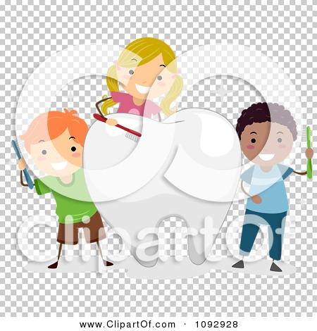 Transparent clip art background preview #COLLC1092928