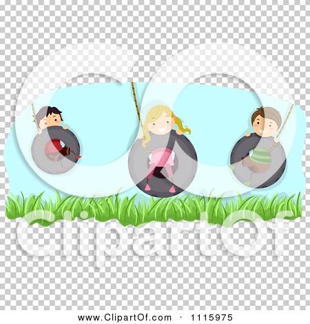 Transparent clip art background preview #COLLC1115975