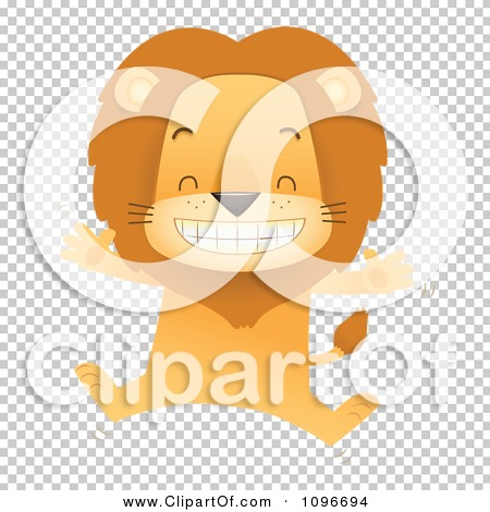 Transparent clip art background preview #COLLC1096694