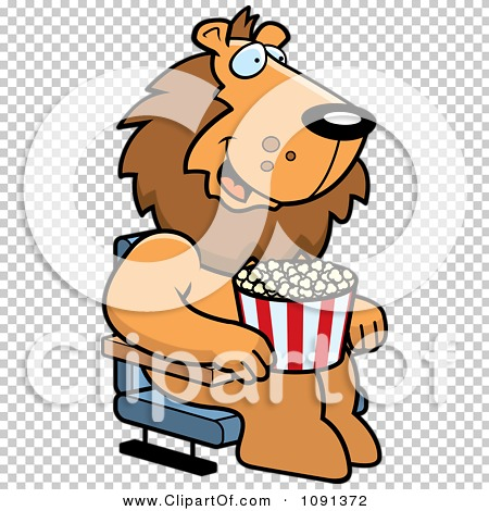 Transparent clip art background preview #COLLC1091372