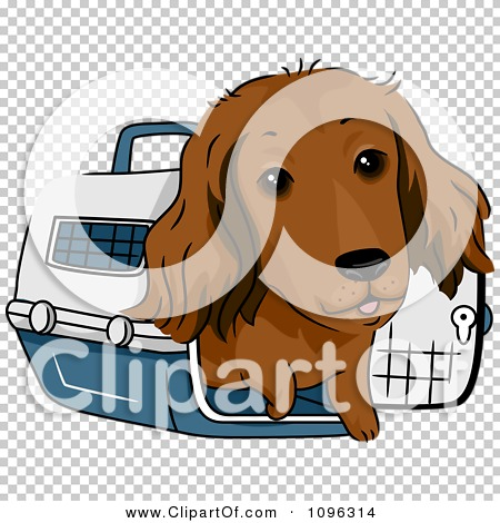 Transparent clip art background preview #COLLC1096314
