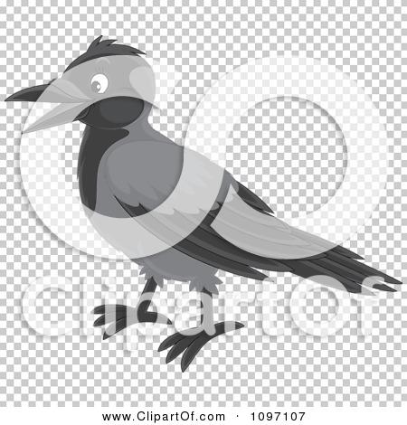 Transparent clip art background preview #COLLC1097107