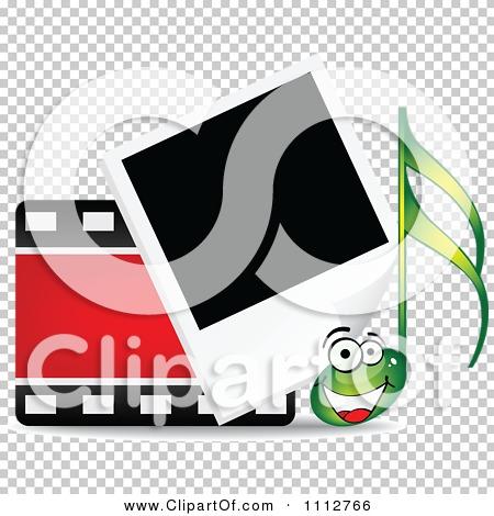 Transparent clip art background preview #COLLC1112766