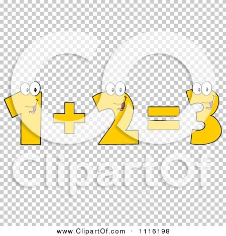Transparent clip art background preview #COLLC1116198