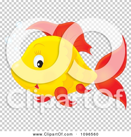 Transparent clip art background preview #COLLC1096560