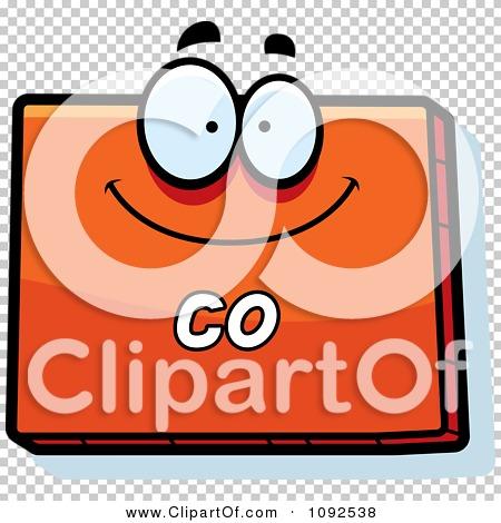 Transparent clip art background preview #COLLC1092538