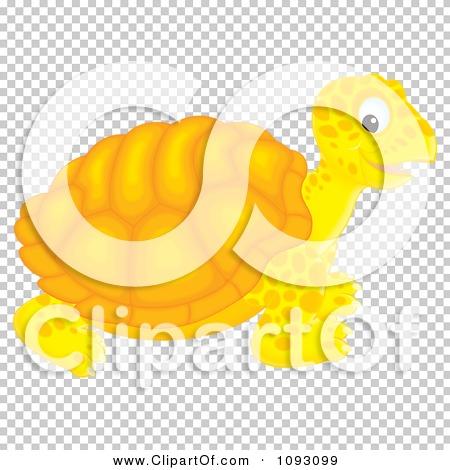 Transparent clip art background preview #COLLC1093099