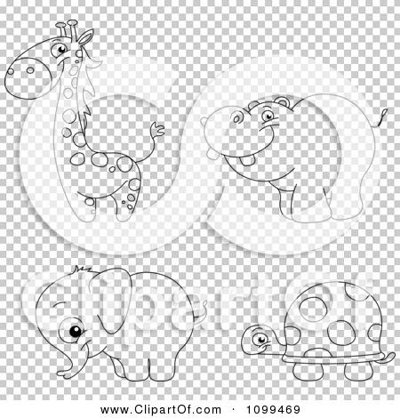 Transparent clip art background preview #COLLC1099469