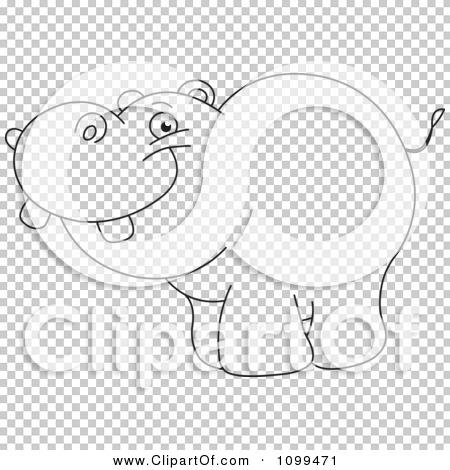 Transparent clip art background preview #COLLC1099471