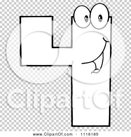 Transparent clip art background preview #COLLC1116185