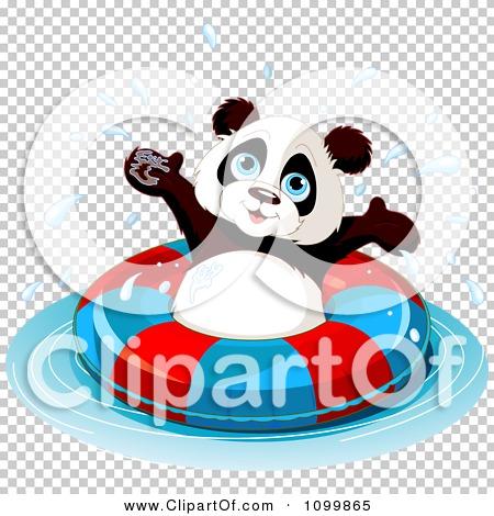Transparent clip art background preview #COLLC1099865