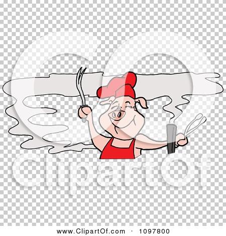 Transparent clip art background preview #COLLC1097800