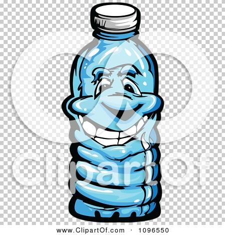Transparent clip art background preview #COLLC1096550