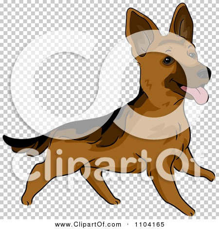 Transparent clip art background preview #COLLC1104165
