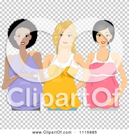Transparent clip art background preview #COLLC1115885