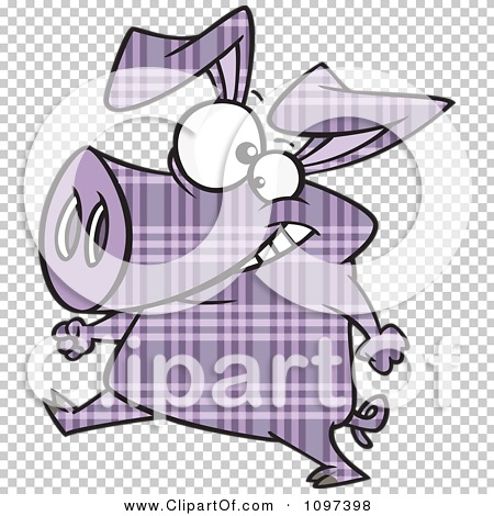 Transparent clip art background preview #COLLC1097398