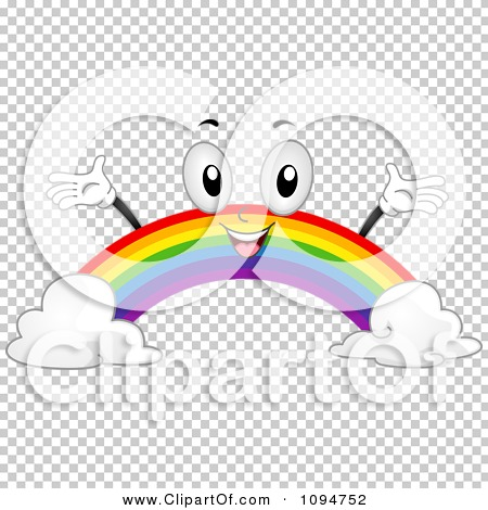 Transparent clip art background preview #COLLC1094752